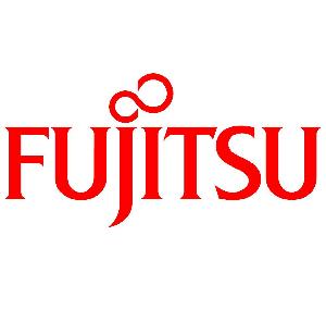 Fujitsu Airconditioners