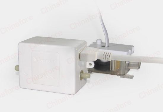 Condensate Pump Maxi Box