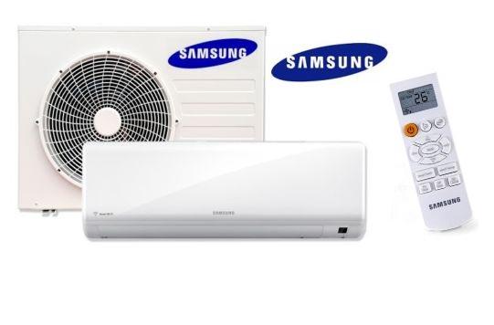 Samsung Split system Aircon. F-AR24KSFTAWQ1
