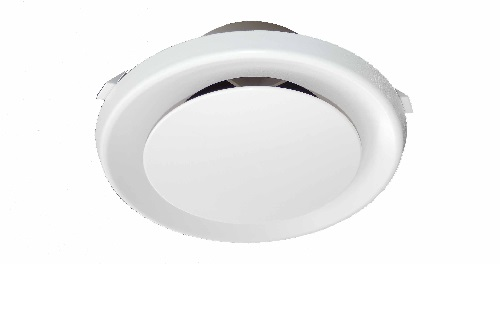 """Round Diffusers size 200 mm / 8"""""""